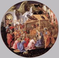 <em>